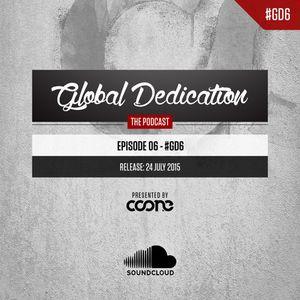 Global Dedication - Episode 06