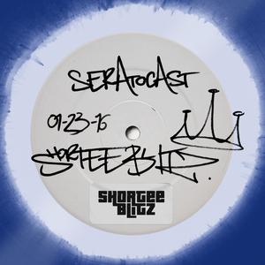 SeratoCast Mix 47 - Shortee Blitz