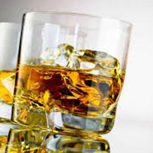 Que Choisir - Alcool