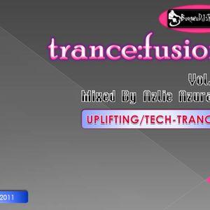 tranc3:fuzion vol.01