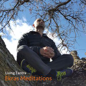 Meditation for Deep Work (Twenty Mins) (Ekras Living Meditations, Discover the Mystery Within)