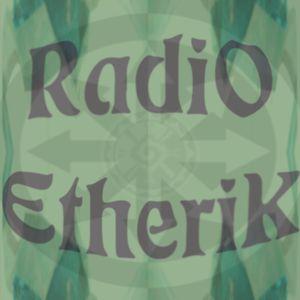 Radio Etherik Part III