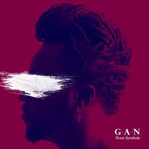 Redém'Arts - Discographie et parcours de G.A.N