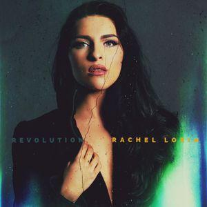Rachel Lorin Interview