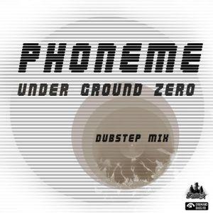 DJ Phoneme - Under Ground Zero mix [2009]