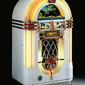 Electro House Jukebox