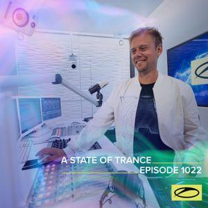 A State of Trance Episode 1022 - Armin van Buuren