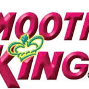 The Steve Algar Show (SAS) Sunday Morning Smoothie 23/08/2015 Complete Show