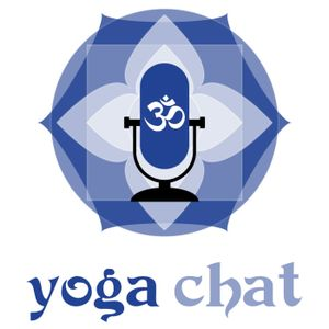 Episode 255 - Happy International Yoga -- and Music -- Day!