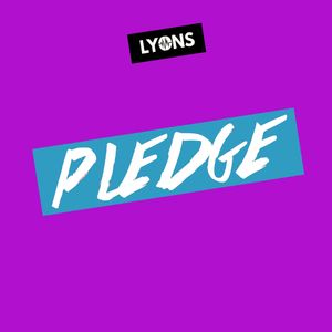 DRAGSONOR PLEDGE | 15 - Paul Lyons