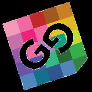 GlobalGathering Radio Show Episode 8
