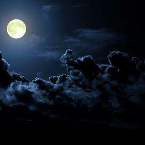 Blue Sky, Black Night