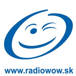 Žrebovanie VVS - Rádio WOW 24.12.2013