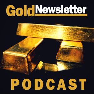 Gold Newsletter Podcast - Indebted Students Have Themselves to Blame