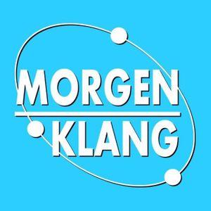 MorgenKlang 02072k17 mixed by. Silphium Morales