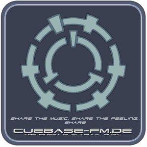 Marcos Db. CUEBASE - FM RADIO (Episode 3)