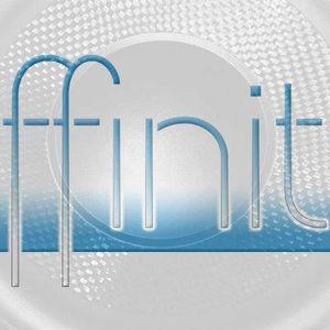Affinity Promo Mix MAY 2012 - Jay Middleton