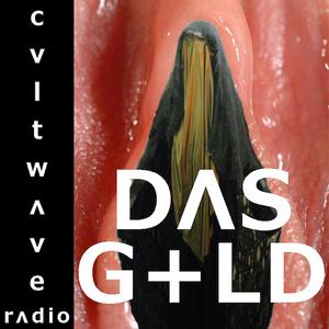 Das Gold - CULTWAVE RADIO (DAS GOLD MIX)