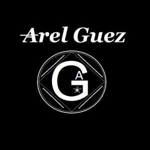 Arel Guez_Studio_Mix_Session