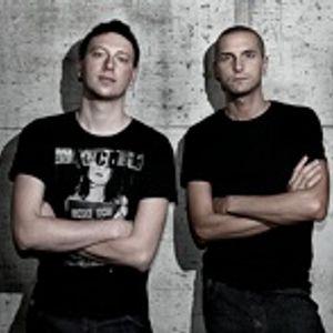 Flawer & Nick Borsato