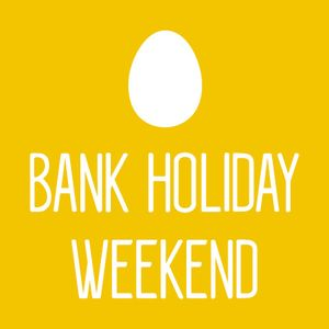Easter Bank Holiday