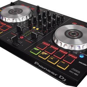 DJ PLAYBOYROY I LOVE R&B