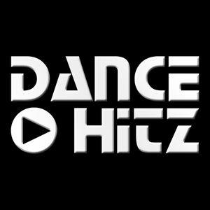 Dance Hitz – The Mix #1