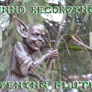 Opening Flute (13.06.18) w/ DUNNO Recordings