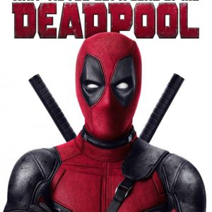 Ep6: How to Watch Deadpool! (and Rating the Ratings)