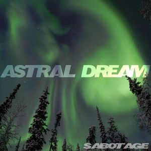 Astral Dream