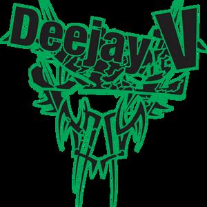 DjV_BirthdayMix_Jan2017