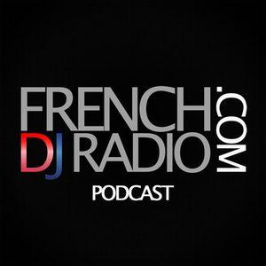 Yo quiero ser como Phet- FRENCH DJ RADIO