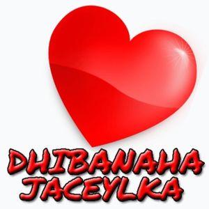 DHIBANAHA JACEYLKA 11-2-2016 SUWEYS iyo NASRA