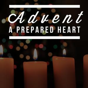 Advent - A Loving Heart (12.20.2015)