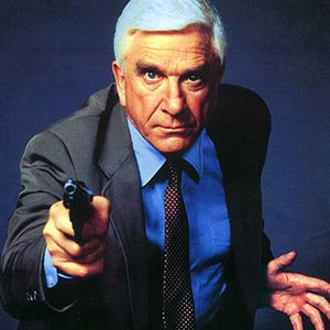 Armagnac - Naked gun mix #3