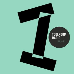 Toolroom Radio EP512 - Presented by Mark Knight