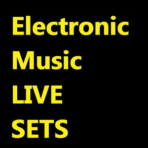 The Pressurehead live @ Sunshine live Mix Mission 2013