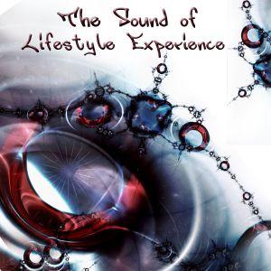 Summer Sundown Mix - Progressive House & Trance