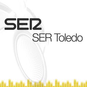 SER Deportivos Toledo (19/01/2017)