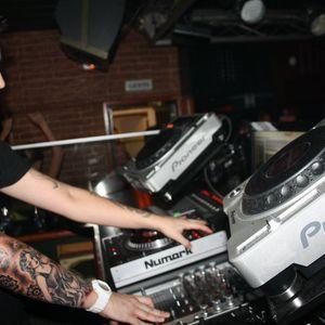 dj shifty house mix 1