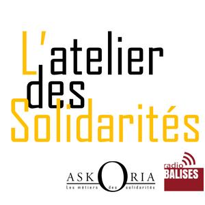 La mixité professionnelle - L'atelier des solidarités