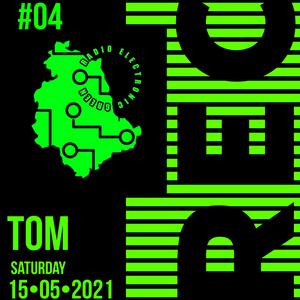 Dj Tom n.4