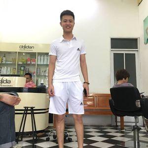 Phút Chốc Tâm Trạng - Tuyển Chọn Nhạc Thị Trường - P.Công