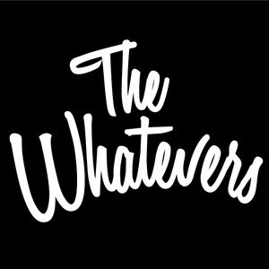 The Whatevers Playground/Studio Brussel 2012.1 Soundsystem Banger mix