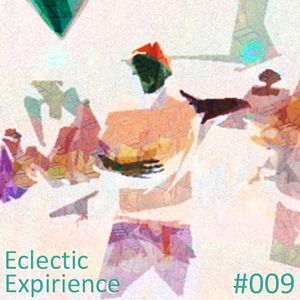 :: vbw:Podcast - Eclectic Experience #009 ::
