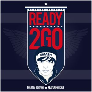 [READY 2 GO - VOL2][Frank Escobal]