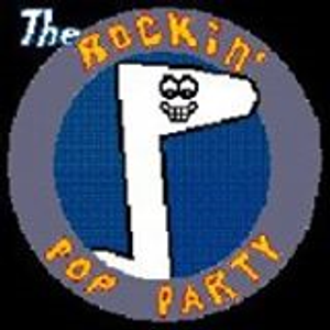 The Rockin' Pop Party - s02e41: 11/21/2015