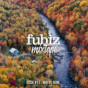 Fubiz Mixtape #11 - Duñe