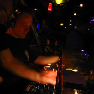 Remember Regency - 1/3 - Party Disco Mix 2010