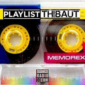 Tibo'Playlist